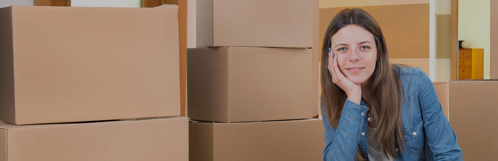 Removal Company West Hampstead